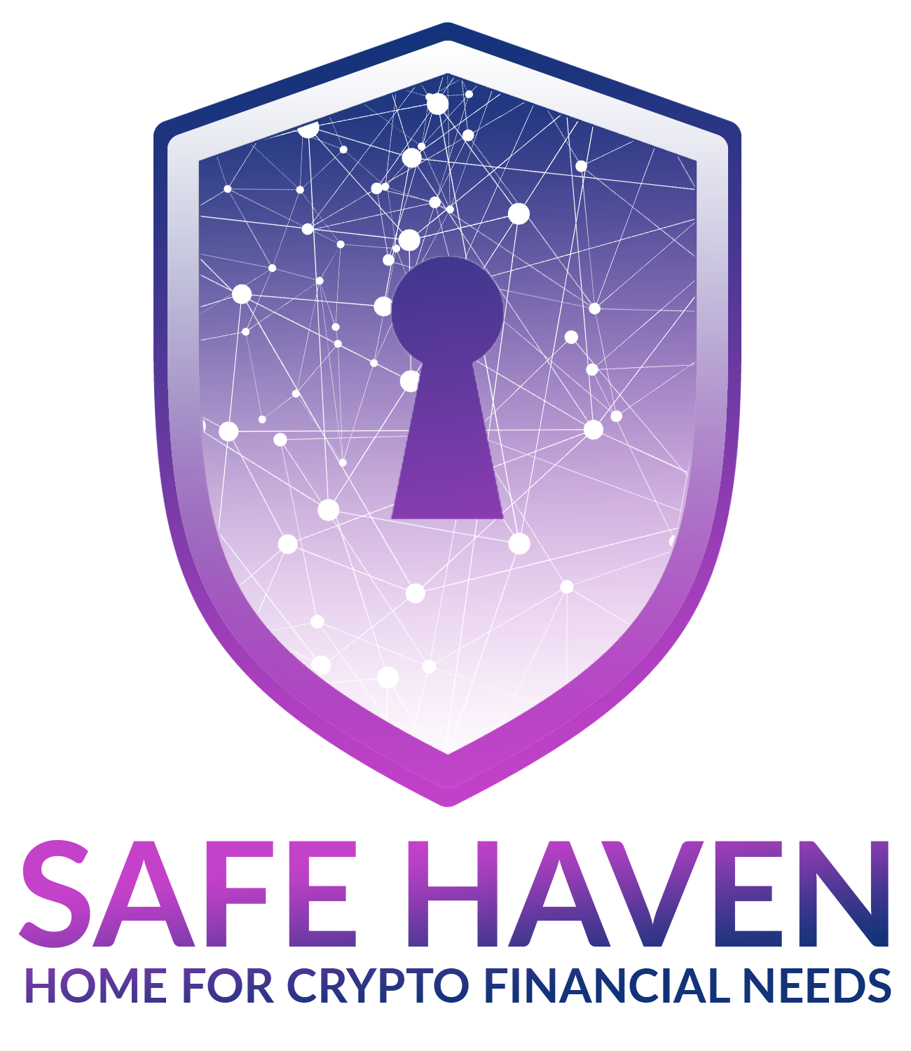 Safe Haven is a Decentralized platform which supports companies and blockchain projects. They open their platform and tech solutions to developers, entrepreneurs and trust professionals.