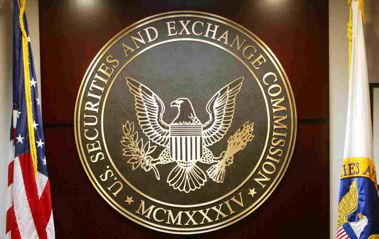 SEC Issues First 'No-Action' Letter Clearing ICO to Sell Tokens in US