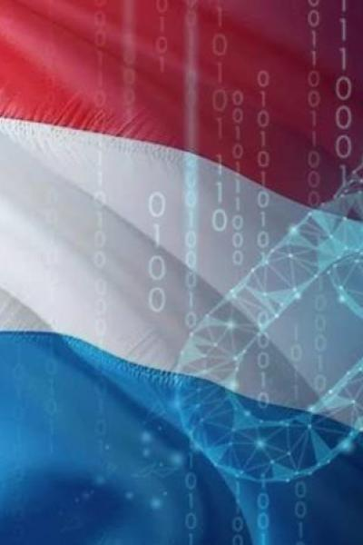 Luxembourg Passes Blockchain Framework Bill Into Law