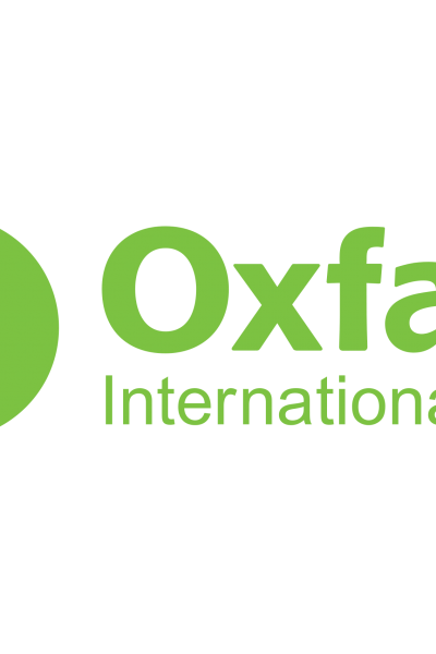 Global Charity Oxfam Will Use Ethereum to Deliver Microinsurance